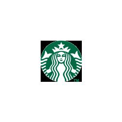 스타벅스커피코리아 인재상
